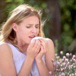 Phân biệt bệnh viêm xoang và viêm mũi dị ứng