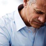 Suy hô hấp ở người cao tuổi