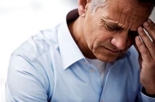 Người cao tuổi dễ mắc các bệnh lý về đường hô hấp, trong đó có suy hô hấp