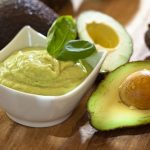 Thực phẩm tốt cho hệ tiêu hóa của trẻ