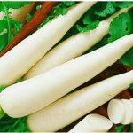 Thực phẩm tốt cho người bệnh gout