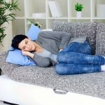 Triệu chứng lạc nội mạc tử cung