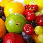 Bổ sung vitamin C không đúng cách dễ gây sỏi thận