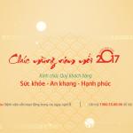 Bệnh viện Thu Cúc: Phục vụ khám chữa bệnh đầy đủ dịp tết Dương lịch