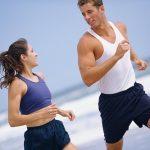 4 cách để giữ cho hệ tuần hoàn luôn khỏe mạnh