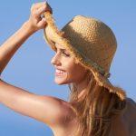 7 thực phẩm chống lại tác hại của tia UV