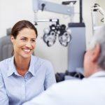 9 triệu chứng về mắt nghiêm trọng cần cảnh giác