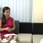 Bác sĩ BV Thu Cúc tư vấn: triệu chứng của bệnh thiếu máu não và cách xử trí