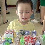 BV Thu Cúc tặng quà cho thiếu nhi 1.6