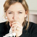 Cách nhận biết bệnh lao phổi