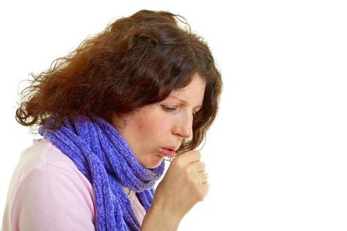 Tràn dịch màng phổi là bệnh thường gặp trong các bệnh lý về đường hô hấp, ảnh hưởng không nhỏ tới sức khỏe người bệnh