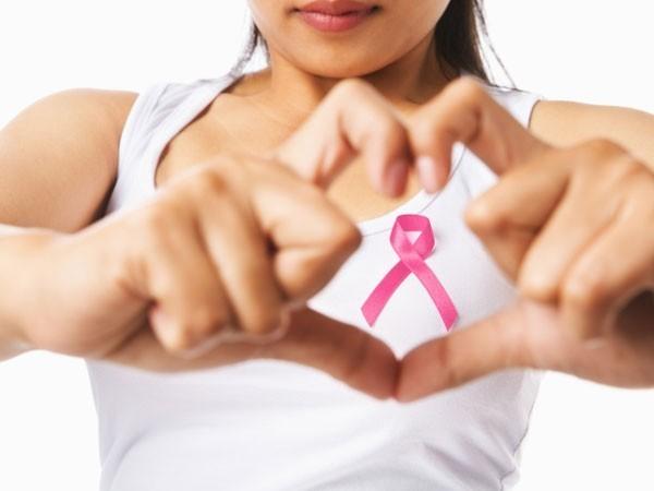 Xét nghiệm CA 15-3 chẩn đoán ung thư vú