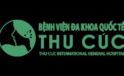 BV Thu Cúc: Mời thầu dự án mua sắm hóa chất và sinh phẩm y tế năm 2017