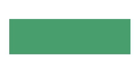 copy-logo-thucuc-1