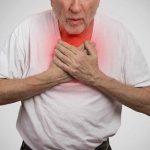 Dấu hiệu tim có vấn đề