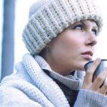 Mách bạn 6 cách đơn giản để bảo vệ mắt vào mùa đông