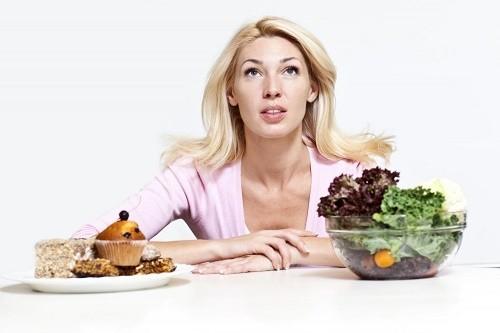 Người bệnh lao phổi nên ăn uống thế nào là thắc mắc được nhiều người đặt ra