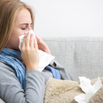 Nguyên nhân và cách điều trị nghẹt mũi kéo dài
