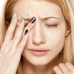 Những câu hỏi thường gặp về bệnh viêm xoang