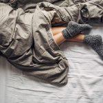 Những điều nên tránh khi bị mất ngủ