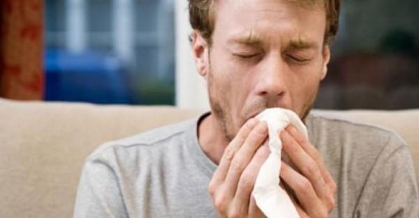 Lao phổi là một căn bệnh nguy hiểm, có tốc độ lây lan nhanh