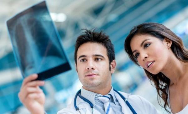 Bạn nên đến cơ sở chuyên khoa để thăm khám khi mắc bệnh lao phổi