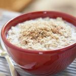 Những thực phẩm giúp giữ ấm cơ thể trong mùa lạnh