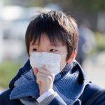 Phòng ngừa bệnh lao phổi hiệu quả