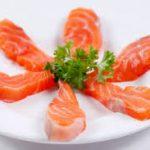 Thực phẩm bổ dưỡng giúp trẻ tăng cân đều đặn