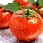 Thực phẩm giúp làm sạch gan