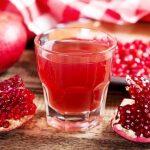 Thực phẩm giúp ngăn ngừa kết tập tiểu cầu
