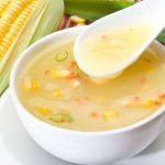 Thực phẩm giúp ngăn ngừa và chữa cảm lạnh hiệu quả