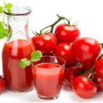 Thực phẩm giúp phòng ngừa tai biến mạch máu não