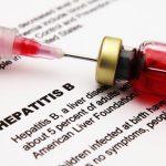 Tư vấn chế độ ăn uống cho người bị viêm gan B