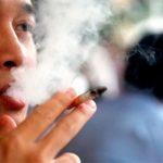 Yếu tố gây bệnh phổi tắc nghẽn mạn tính