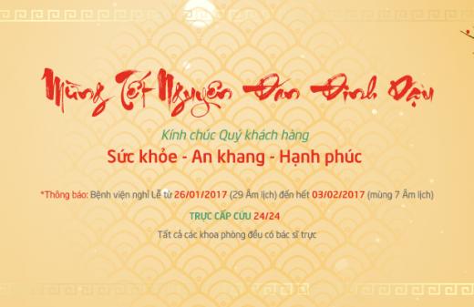 1240x400-co-xuong-khop