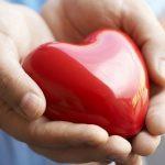 5 điều cần làm mỗi ngày để trái tim khỏe mạnh