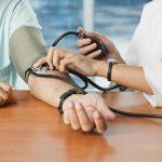 Cao huyết áp: không nên xem nhẹ