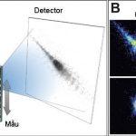 Chụp X quang ảnh hưởng đến sức khỏe không?