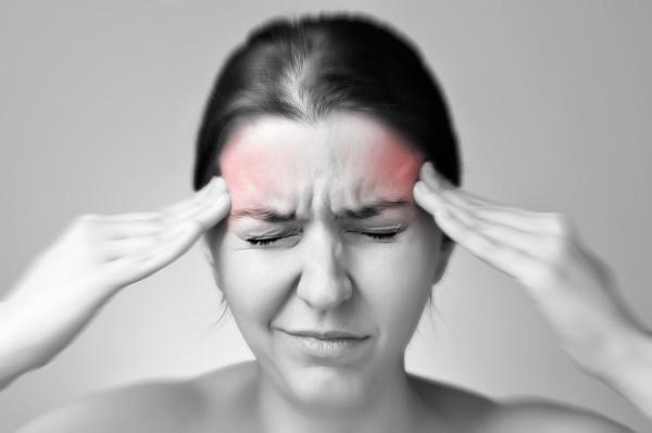 Đau nửa đầu thường gây ra những cơn đau đầu khó chịu khiến người bệnh sẵn sàng thử mọi cách để ngăn chặn chúng.