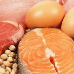 Những thực phẩm cần bổ sung khi giãn phễ quản