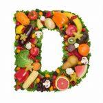 Những Vitamin tốt cho hệ hô hấp của bạn