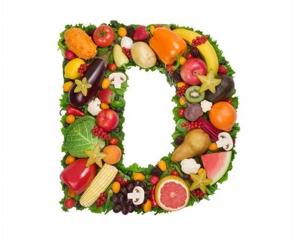 Bổ sung vitamin D giúp tăng cường khả năng tập thể dục ở bệnh nhân mắc bệnh phổi tắc nghẽn mãn tính (COPD)