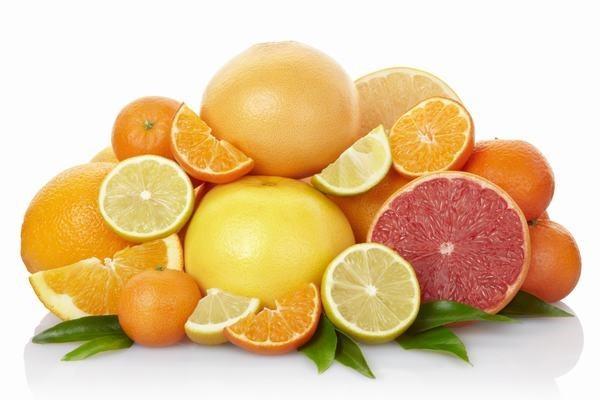 Vitamin C giúp giảm sự co thắt phế quản thường xảy ra trong hoặc sau quá trình tập thể dục.