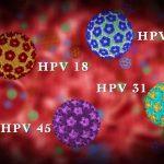Test HPV có ý nghĩa gì?