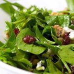 Thực phẩm cho hệ tuần hoàn