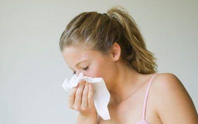 4 sai lầm thường gặp khi điều trị viêm mũi dị ứng
