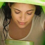 5 bí quyết chữa viêm xoang hiệu quả