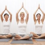 6 giải pháp cho người đau lưng