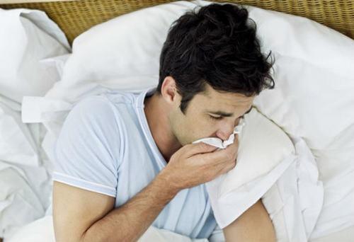 Giãn phế quản gây ảnh hưởng nghiêm trọng đến sức khỏe người bệnh